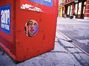 celso_sticker_soho.jpg