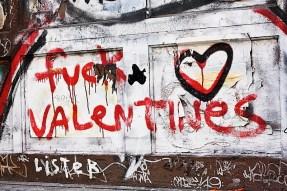 fuck_valentines_day.jpg