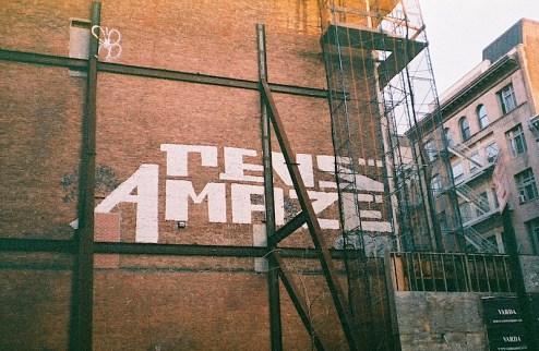 revs_amaze_nyc.jpg