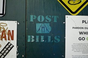 upper_playground_post_bills.jpg
