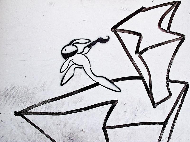 bunny_bin_laden_jumping.jpg