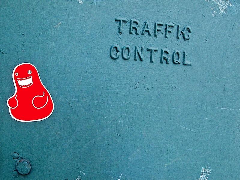 gloop_control.jpg