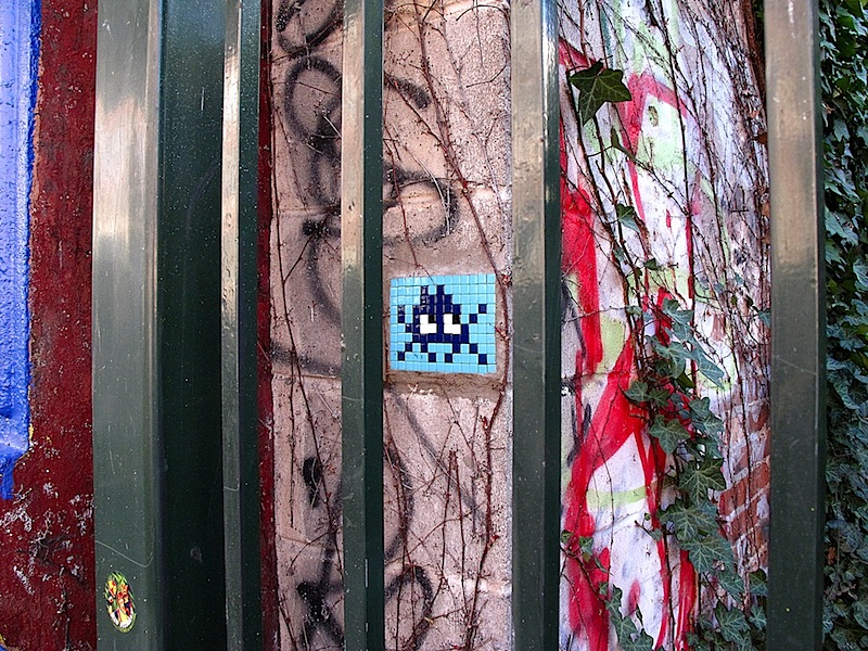 invader_street_art_east_village_nyc.jpg