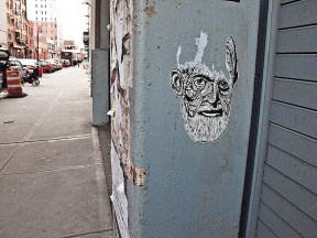 sigmund_freud_street_art.jpg