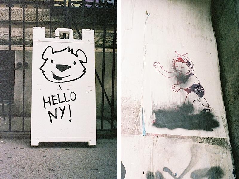 bears_and_babies.jpg