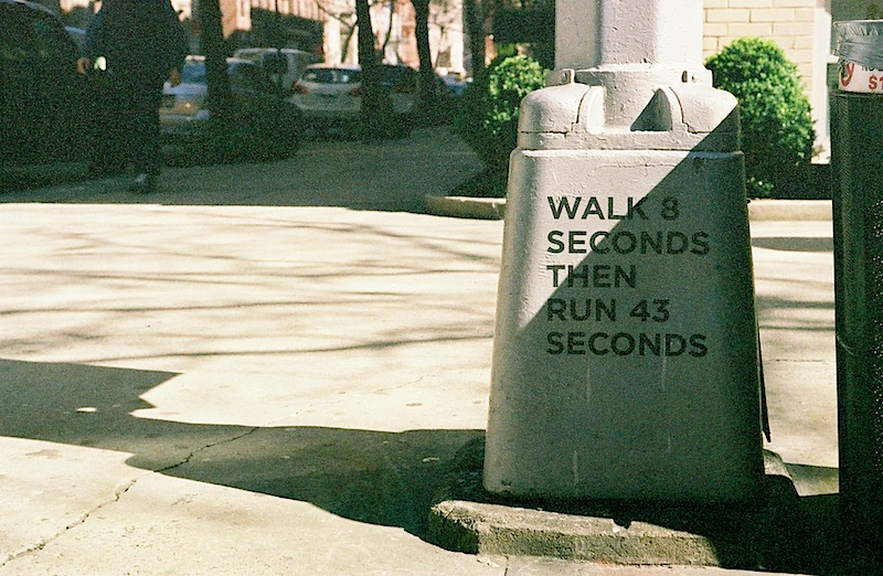 walk_before_you_run.jpg