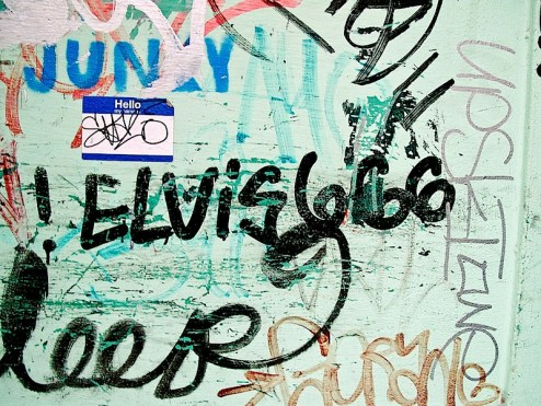 elvis666_graffiti.jpg