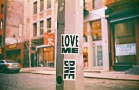 love_me_and_BNE_sticker_in_NYC.jpg