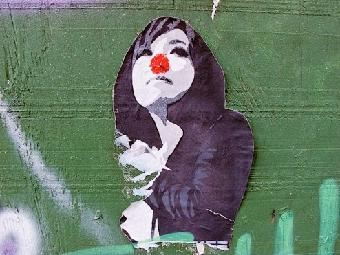 rednosed_clown_girl_soho.jpg