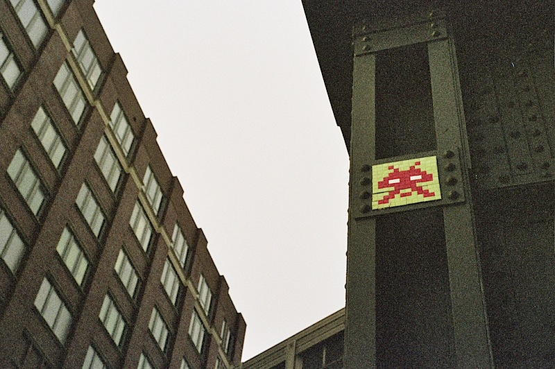 invader_street_art.jpg