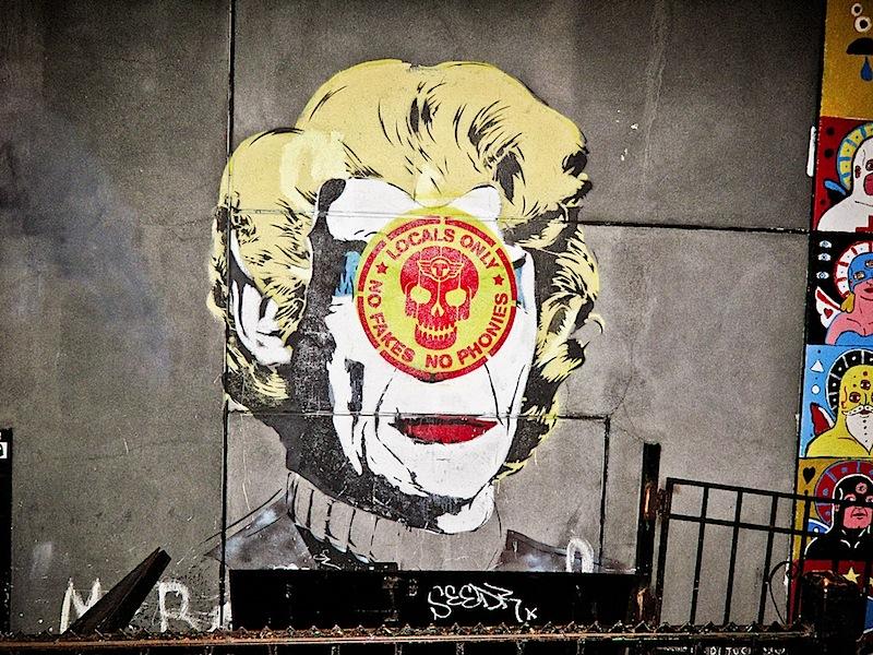 mr_brainwashed_defaced_NYC.jpg