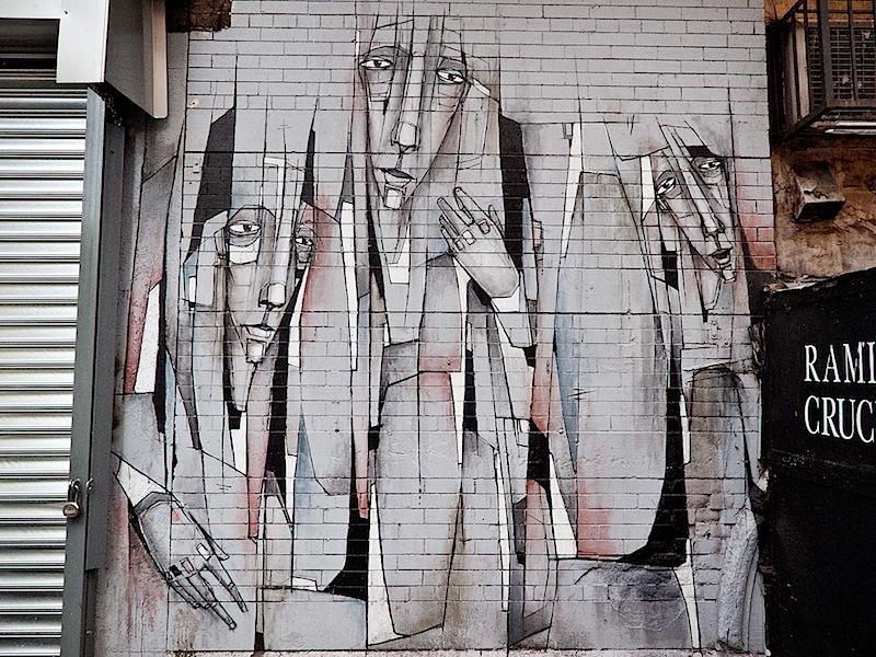 damon_ginandes_vigil_street_art_nyc.jpg