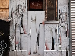 damon_ginandes_vigil_street_art_part_two.jpg