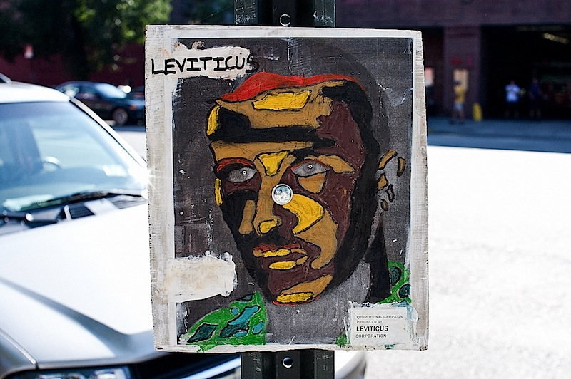 leviticus_street_portrait.jpg