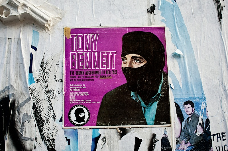 the_antagonist_movement_nyc_tony_bennett_street_art.jpg