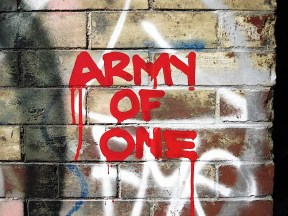 army_of_one_tag_west_village.jpg