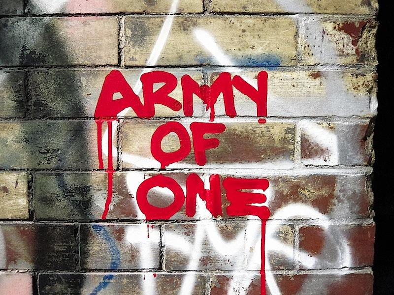 army_of_one_tag_west_village.jpg