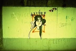 elvice_cuttlefish_street_art.jpg