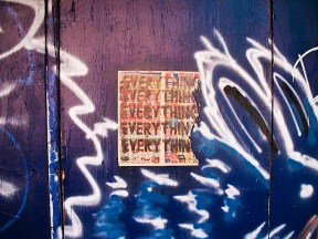 everything_everything_street_art.jpg