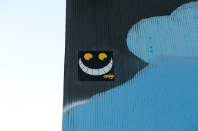 cheshire_cat_street_art.jpg