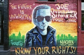 joe_strummer_mural_NYC_niagra_bar.jpg