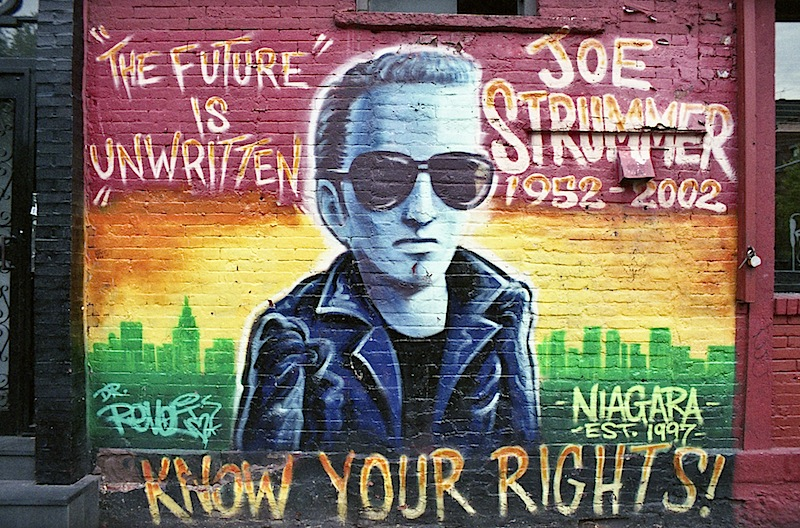 joe_strummer_mural_NYC_niagra_bar.jpg