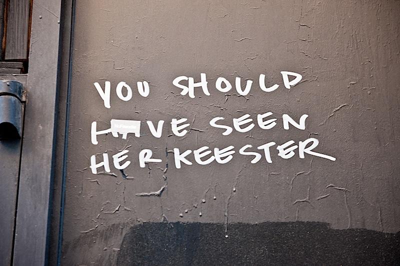 keester_street_art.jpg