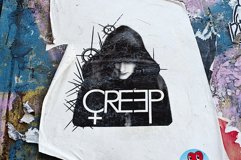 creep_street_art_in_nyc.jpg