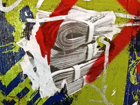dollar_bill_street_art_sf.jpg