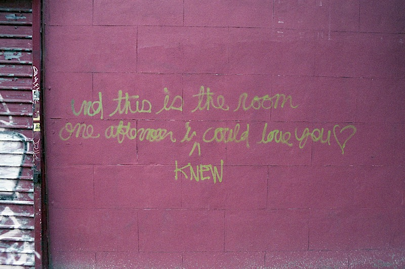and_this_is_the_room_street_art.jpg