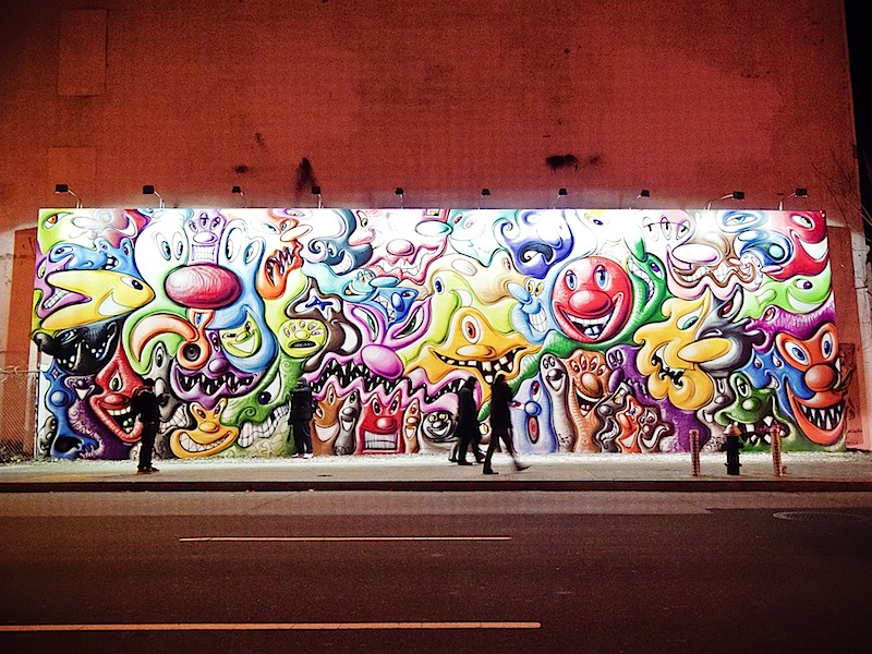 kenny_scharf_wall_houston_st.jpg
