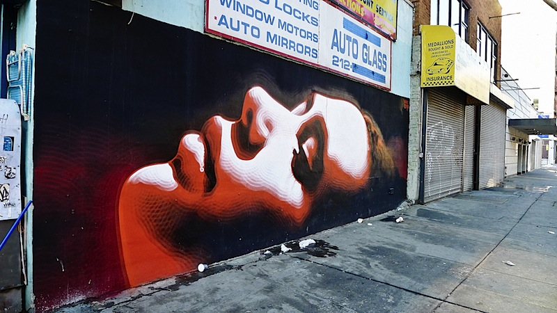 peaceful_street_art.jpg