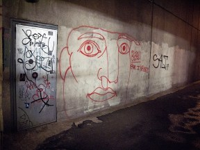 street_art_by_beau_nyc.jpg