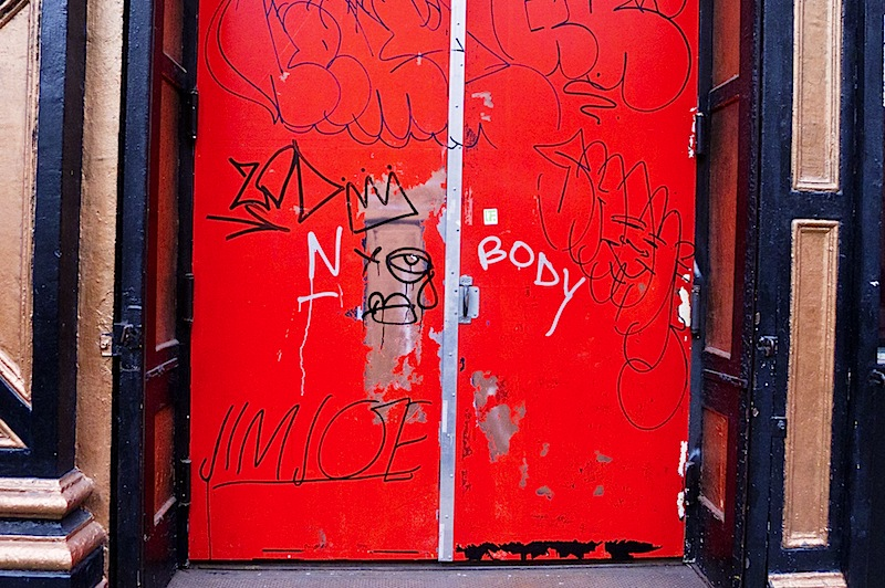 street_art_by_nobody_tmnk_and_jim_joe_nyc.jpg