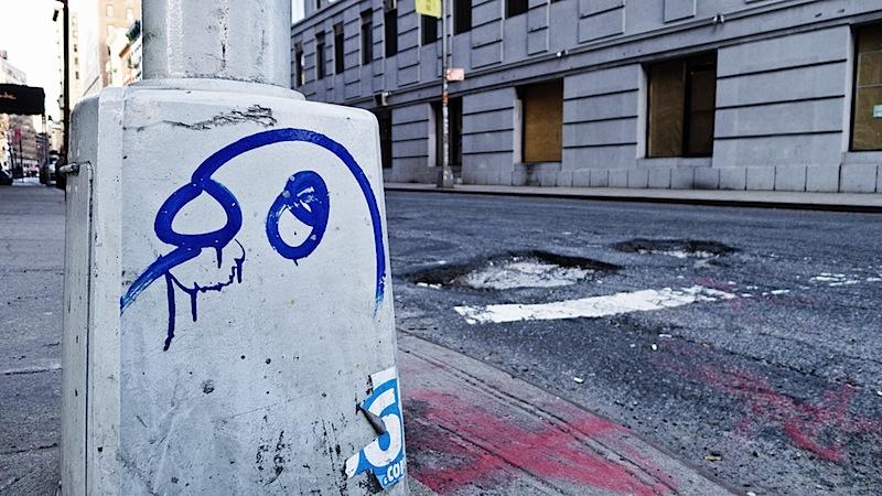 cern_bird_street_art_in_soho.jpg