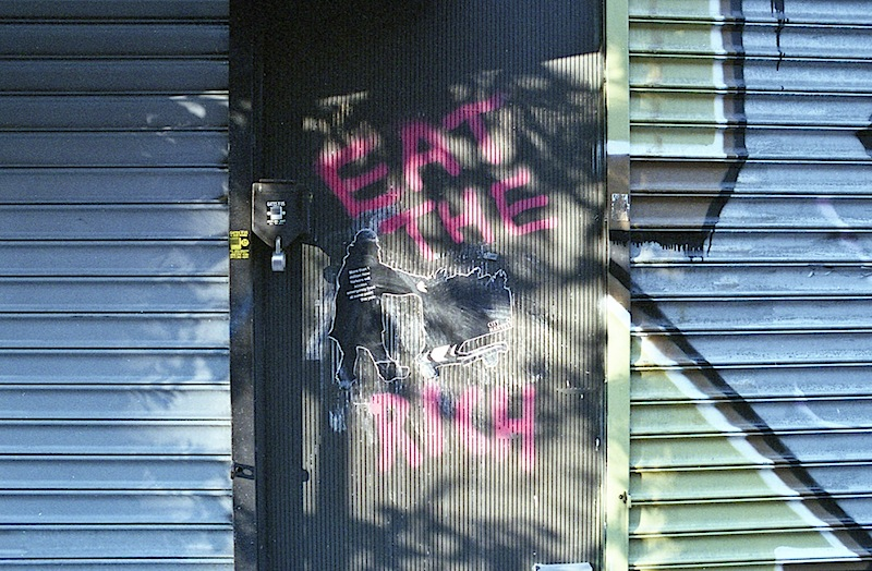eat_the_rich_street_art_nyc.jpg