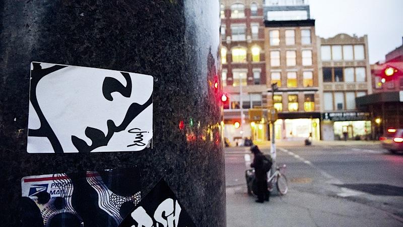 jmp_sticker_art_nyc.jpg