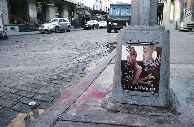 stank_spank_street_art_meatpacking_nyc.jpg