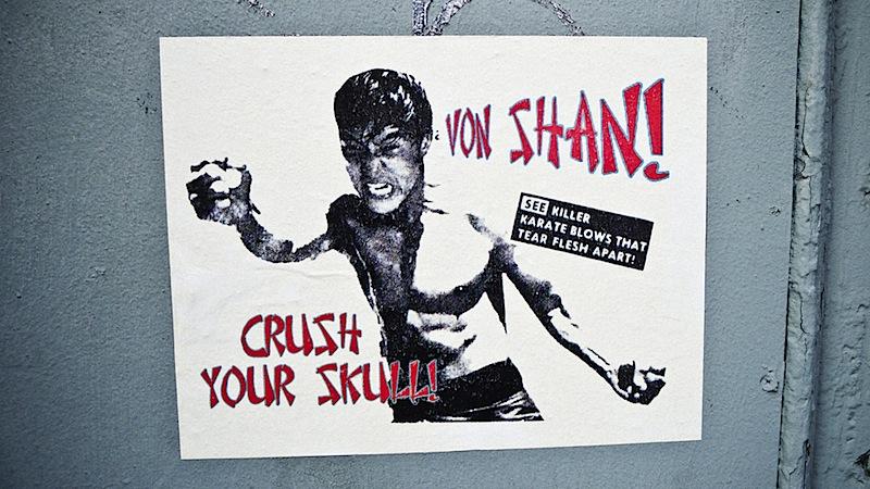 von_shan_crush_your_skull_street_art.jpg