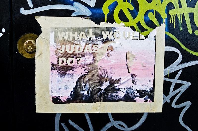 what_would_judas_do.jpg