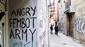angry_fembot_army_snu_snu_street_art.jpg