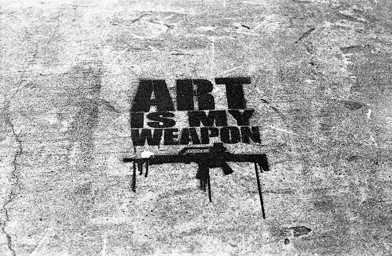 art_is_my_weapon_tmnk_nobody.jpg