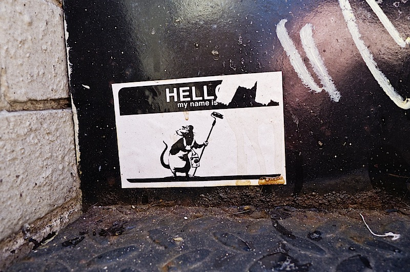 banksy_sticker_hello_my_name_is.jpg