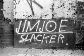 jim_joe_slacker_graffiti.jpg