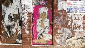 elle_street_art_williamsburg_brooklyn.jpg