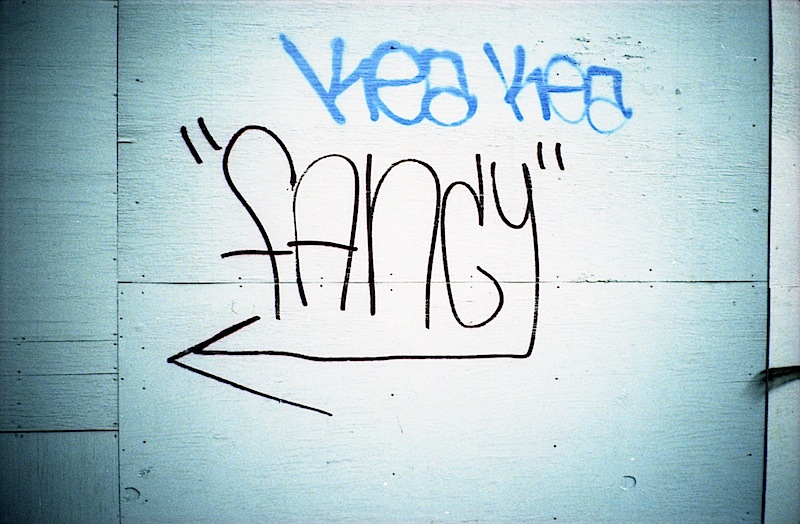fancy_graffiti_west_village_nyc.jpg