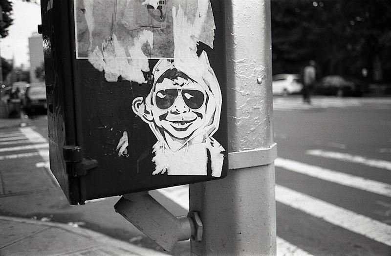 mad_magazine_unabomber_street_art.jpg