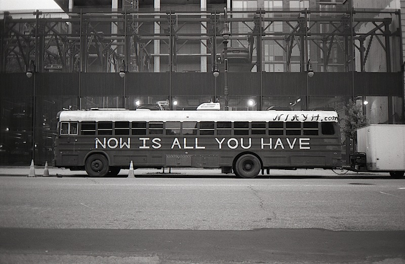 now_is_all_you_have_bus_nyc.jpg