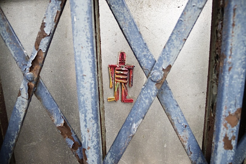 stikman_behind_a_gate_in_soho.jpg