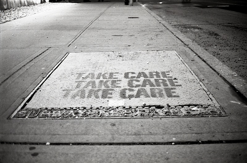 take_care_graffiti_nyc.jpg